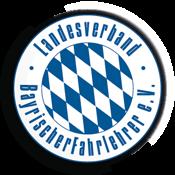 Fahrschullehrer Verband Bayern